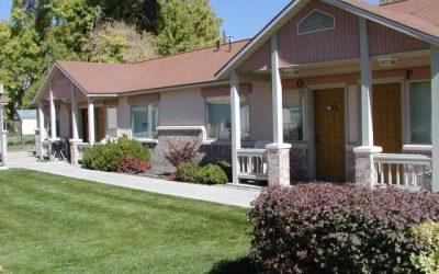 Sedona Property Image