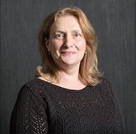 Elena Weissburd