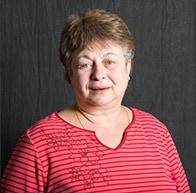 Yelena Frumina