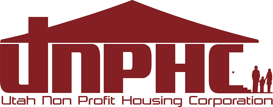 Utah Non-Profit Housing Corporation